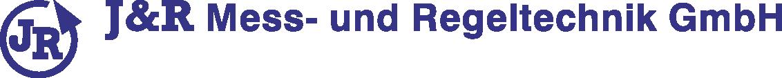 J+R Mess- und Regeltechnik GmbH